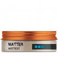Lakme Hottest Matter - Матовый воск для создания креативного эффекта 50 мл