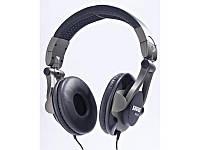 Професійні DJ-навушники Shure SRH550DJ, фото 1
