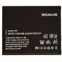 Аккумулятор (батарея) для Bravis BIZ