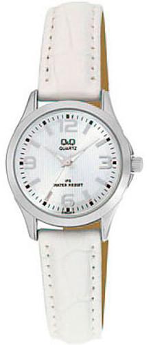Годинник жіночий Q&Q C193J314Y