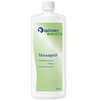 Молочко массажное Spitzner Arzneimittel, 200 ml