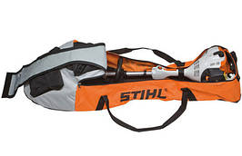 Аксесуари для комбі-системи STIHL сумка для комбі-двигуна