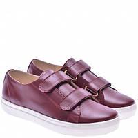 Женские туфли 1015-1, фото 1