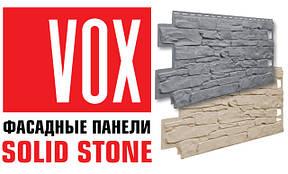 Vox фасадные панели