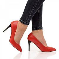 Женские туфли 1000, фото 1
