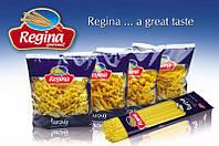 Макаронні вироби «Pasta Reggia» асорті 0,5 кг, фото 1