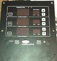 Блок управління Carrier 91-60112-01