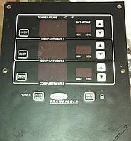 Блок управления Carrier 91-60112-01