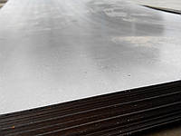 Лист стальной 4,0 горячекатаный 1,5х6, фото 1