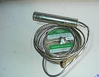 Терморасширительный вентель Carrier 14-01104-04