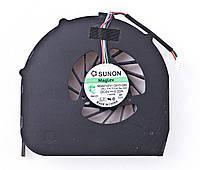 Вентилятор Acer Aspire 5740G 5542 4 pin P/N : MG60100V1-Q010-G99 GC055515VH-A