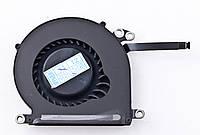 Вентилятор Apple Macbook Air A1369 13 P/N : MG50050V1 D17125701UDDNJAQ