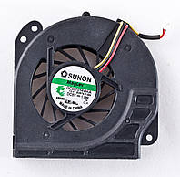 Вентилятор Dell Alienware Area51 M15X P/N : GB0506PHV1-A