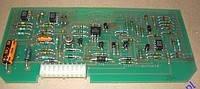 Плата термостата Carrier Maxima 12-00214-40