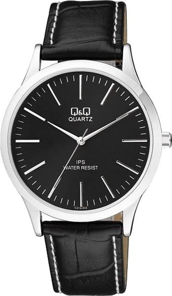 Годинник Q&Q C212J302Y