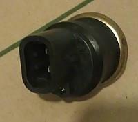 Датчик давления масла Carrier transicold 12-00310-01 НОВЫЙ
