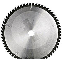 Пильный диск SCHEPPACH HM80MP-7901200701