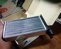 Радиатор «печки» Таврия 2108-8101060 Радиатор печки 110206.8101060 Славута Оригинальный радиатор отопителя, фото 1