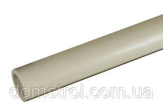 PPR труба 25 х 4,2 мм
