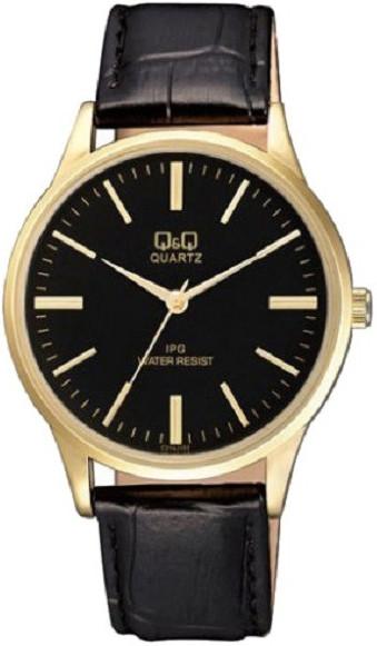 Часы мужские Q & Q C214J102Y