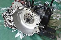 Коробка переключения передач АКПП КПП Hyundai Santa FE Хюндай Санта Фе 2.2 crdi с 2006 г. в.