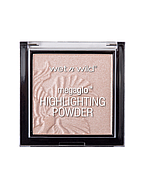 Хайлайтер Wet n Wild MegaGlo Highlighting Powder 319B Blossom Glow