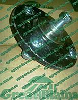 Ступица 204-084S диска фрезы HUB ASSY Great Plains ступицу запасные части Грейт Плейнс 204-084s