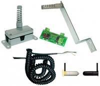 Комплект оптосенсоров с коммутационным набором AN-Motors A-box/OSE
