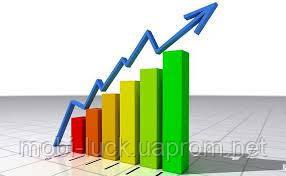 Как увеличить посещаемость сайта и дополнительного трафика!!!