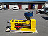 Маслопресс 3DLG-165 для обработки семян масличных культур., фото 3
