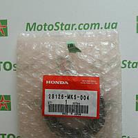 Honda 28126-MK5-004 - CLUTCH ONE-WAY