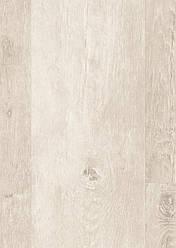 Ламинат  EGGER HOME Classic EHL018 Дуб Анкоридж белый