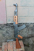 Автомат Калашникова. Копія, фото 1
