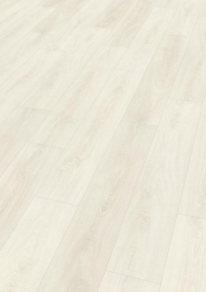 Ламінат EGGER Classic HOME 4V EHL098 Дуб Тосколано білий