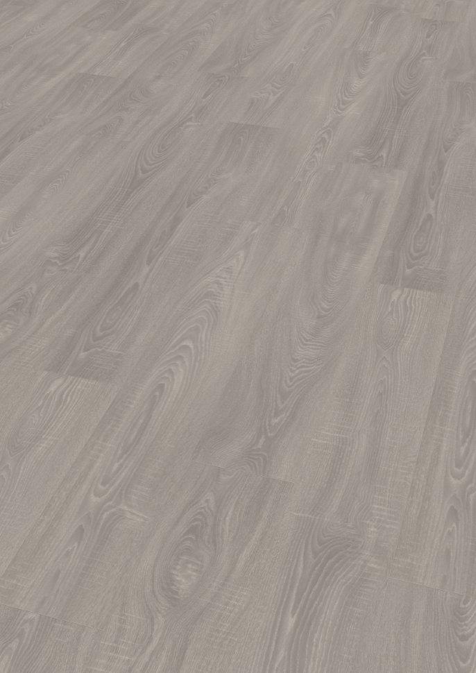 Ламинат  EGGER HOME Classic 4V EHL099 Дуб Тосколано серый