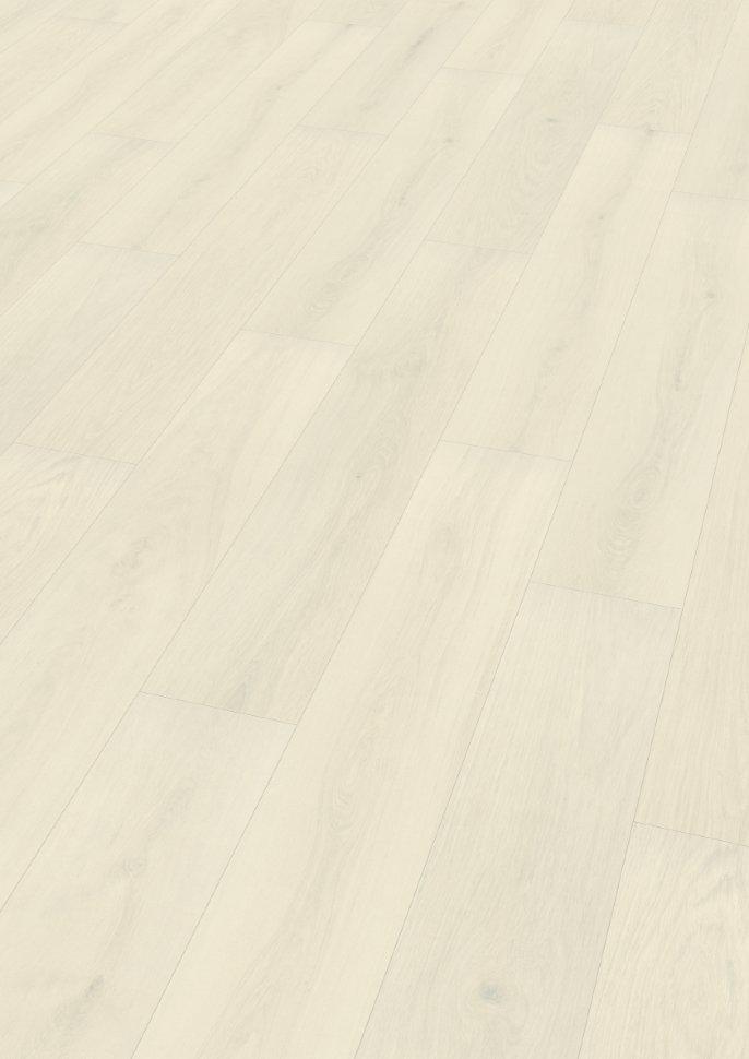 Ламинат  EGGER EGGER HOME Classic 10 mm 33  EHL109 Дуб Орора белый