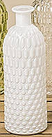 Интересная ваза для декора дома