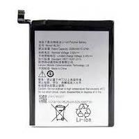 Аккумуляторная батаря (АКБ) для Lenovo BL261 (K5 Note Vibe/K52t38/Lemon K5 Note Dual Sim), 3500 mAh