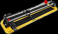Плиткорiз TOPEX 600мм, гл.6мм, диск 16мм