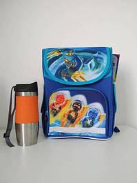 1f076a253ec8 Рюкзаки школьные, сумки, ранцы по лучшей цене в интернет-магазине ...