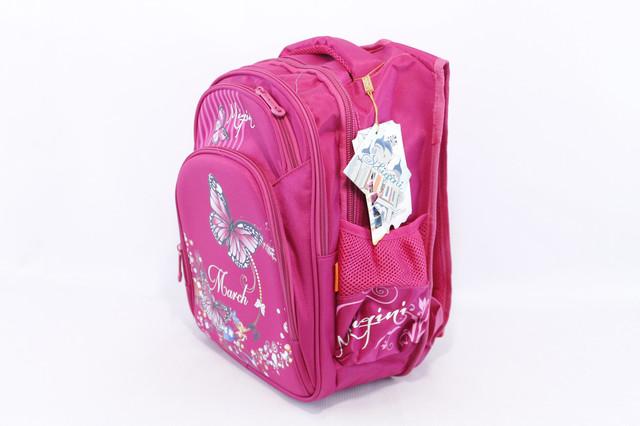 """Детский школьный рюкзак """"Miqini 6680"""""""