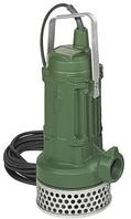 Насос DAB Drenag 2500 T-NA (official, 60141713)