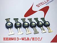 Светодиод EEHW03-WLB /EIC/