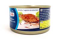 М'ясо краба Nixe 170 г, фото 1