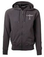 Boeing Totem Full-Zip Sweatshirt