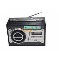 Радиоприемник с USB NNS NS-016U USB, SD, FM