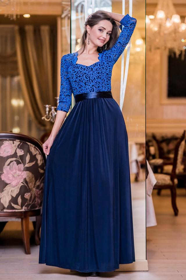Женская одежда. Интернет-магазин Я-Модна