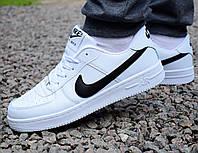 Кросівки Nike Air force чоловічі