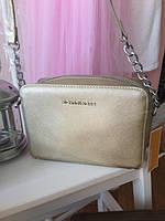 Женская сумочка в стиле Михаэль Корс