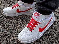 Кросівки чоловічі Nike air force